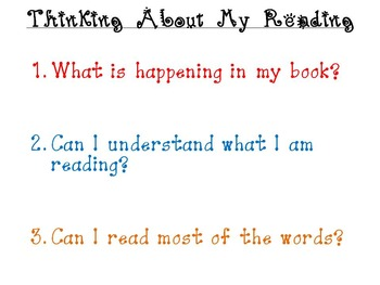 2nd Grade Making Meaning (Third Edition) Unit 2 Week 2 Resource Packet