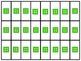 """Array """"Buttons Shapes"""" (Math Center)"""