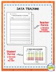 Math Assessments 2nd Grade - ALL Standards