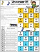 *2nd Grade Math Review Bundle: 90+ 2nd Grade Math Games {Save $$}