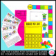 2nd Grade Math Centers | 2nd Grade Math Games BUNDLE | Second Grade