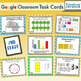 2nd Grade Math Curriculum Bundle: Digital + Paper ULTIMATE Bundle: Google + PDF
