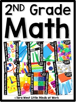 Worksheet For Letter Q Excel Nd Grade Math Curriculum Growing Bundle By Tara West  Tpt Prefix Suffix And Root Word Worksheets Word with Number Sequences Worksheets Ks1 Pdf Nd Grade Math Curriculum Growing Bundle Family Tree Worksheet Word