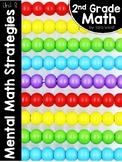2nd Grade Math Curriculum Unit Eight: Mental Math