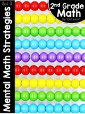 2nd Grade Math Curriculum Unit Eight: Mental Math