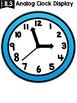 2nd Grade Math Curriculum Unit Eleven: Time