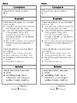 2nd Grade Math-Dig Deeply Into Money Tasks for Higher Orde