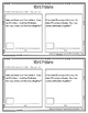 2nd Grade Math Expressions Program  {Unit 2: Addition Within 200}