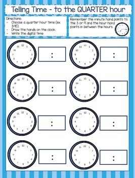 2nd Grade Math Games - Set 6 - Common Core Aligned
