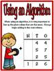 2nd Grade Math: Get a STRIKE with Addition!