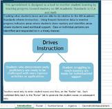 2nd Grade Math MN Standards Tracker