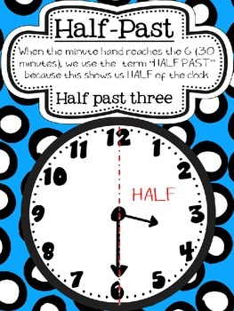 original-1365032-4 Math Worksheets Clock Grade on digits for 1st, answer key, free printable subtraction, shapes for, south africa, addition subtraction, south african schools, word problems, telling time,