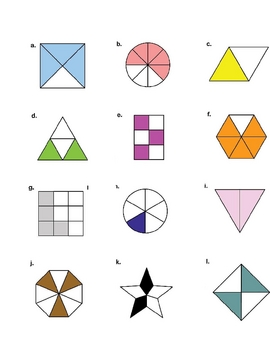 2nd Grade Math Practice