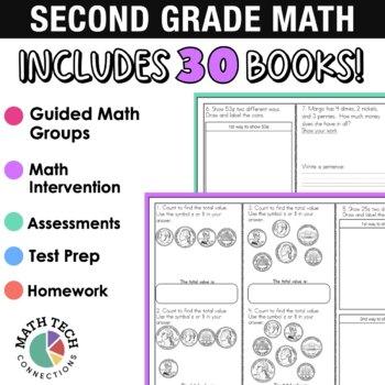 3rd Grade Measurement Worksheets & Free Printables | Education.com