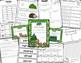 2nd Grade McGraw Hill Wonders Story Pack Bundle