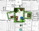 2nd Grade McGraw Hill Wonders Story Pack Bundle Units 4-6