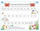 Wonders McGraw Hill 2nd Grade Unit 1 Spelling & Phonics Ga