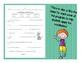 2nd Grade McGraw Hill Wonders Vocabulary Packets Bundle - Units 1-6