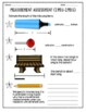 Measurement Assessment (2.MD.1- 2.MD.5)