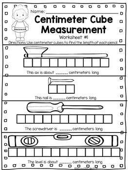 2nd grade module 2 lesson 1 supplemental worksheets centimeter measurements. Black Bedroom Furniture Sets. Home Design Ideas