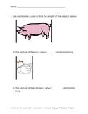 2nd Grade Module 2 Topic A Assessment