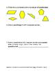 2nd Grade Module 8 Topic A Assessment