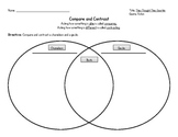 2nd Grade Open Court Reading Comprehension: Revised Skills Part 4