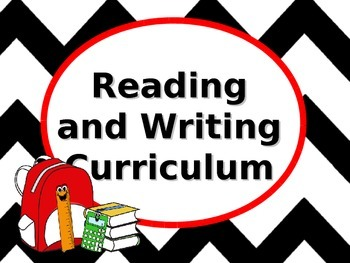 School Curriculum Workshop for Parents