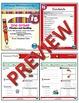 2nd Grade Phonics & Spelling Zaner-Bloser Week 15 (Schwa Vowels, Compound Words)