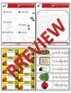 2nd Grade Phonics & Spelling Zaner-Bloser Week 15 (Schwa V