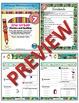 2nd Grade Phonics and Spelling Zaner-Bloser Week 7 (Digraph ck, Floss Rule)