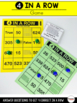 2nd Grade Place Value Centers | 2nd Grade Place Value Games