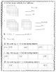 2nd Grade Place Value Unit Assessment