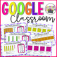 2nd Grade Place Value for Google Classroom