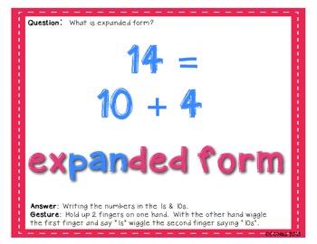 Math Power Pixs