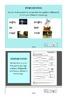 2nd Grade Reading Street Common Core Reading Slides (Breme