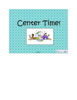 2nd Grade Reading Street Common Core Reading Slides (Carl the Complainer)
