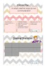2nd Grade Reading Street Common Core Reading Slides (Dear Juno)