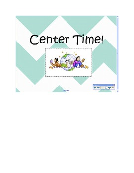 2nd Grade Reading Street Common Core Reading Slides (One Good Turn)