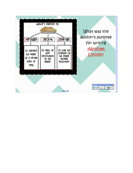 2nd Grade Reading Street Common Core Reading Slides Unit 2 Review Week
