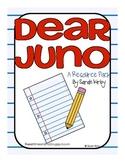 Dear Juno Resource Pack