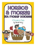 Horace and Morris Resource Pack