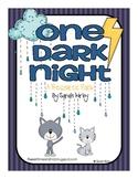 One Dark Night Resource Pack