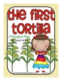 The First Tortilla Resource Pack