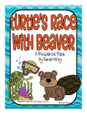 Turtle's Race with Beaver Resource Pack