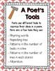 Fiction Lesson Plans - Folk Tales & More {2nd Grade Readin
