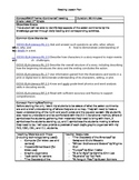 2nd Grade Reading/ELA Lesson Plan Unit