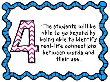 2nd Grade Rubrics - Math and ELA Standards BUNDLE