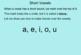 2nd Grade Saxon Lesson 1 Smartboard Lesson