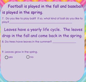 2nd Grade Saxon Phonics Lessons 91-94